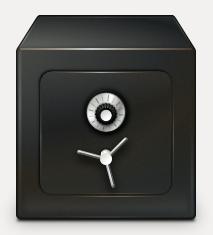 deja-dup-duplicity-ubuntu-aws-s3-backup-logo