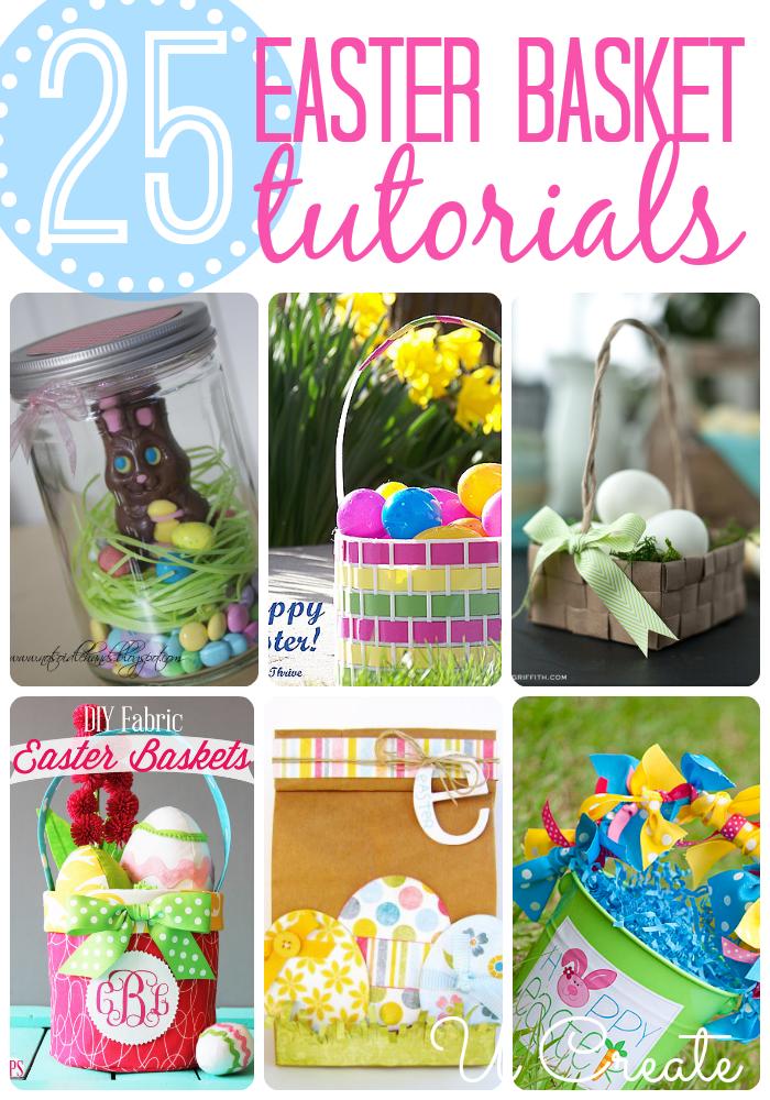 http://3.bp.blogspot.com/-XGwKwcDpE8c/Uz5EYyuxWtI/AAAAAAAATe4/s_zCaIxb2oc/s1600/U-createcrafts.com+has+25+Easter+Basket+Tutorials.png