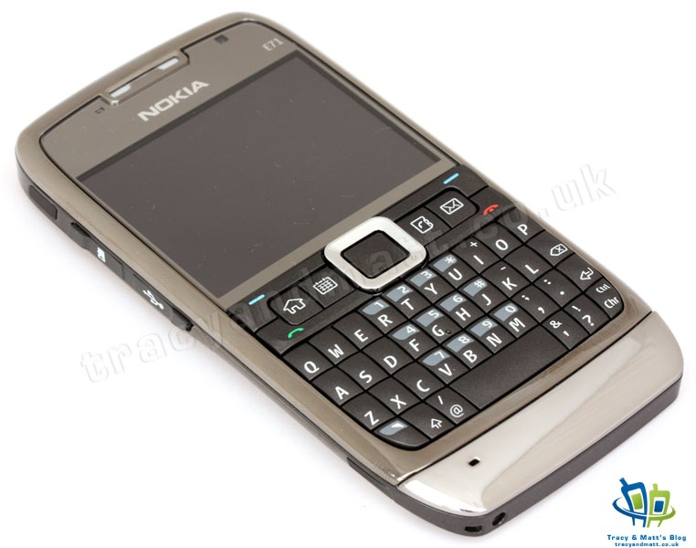an era of smart phones and This is well and truly the era of smartphones they are ubiquitous and we can't do  without them this is a truly incredible phenomenon,.