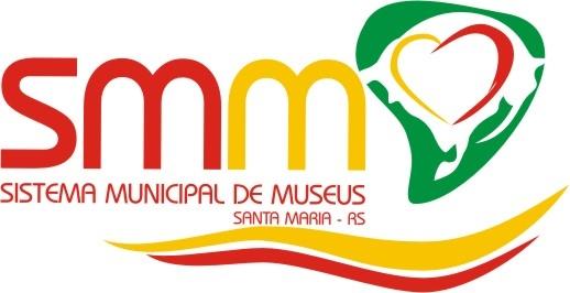 Sistema Municipal de Museus de SM