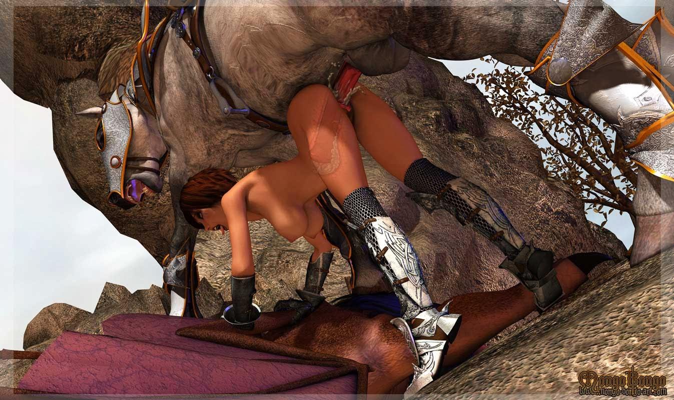 Рыцарь секс бесплатно 19 фотография