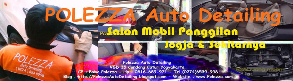 harga salon mobil | POLEZZA | poles mobil | salon mobil jogja | salon mobil | salon mobil panggilan