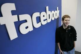 Facebook Profili Gizleme 2013