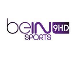 قناة bein sport 9 بث مباشر.