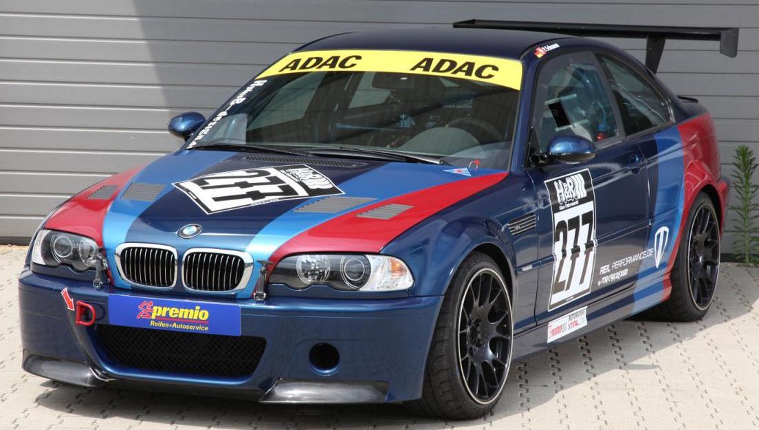 REIL+BMW+M3+CSL+1.jpg