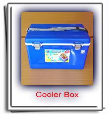 cool box 35 liter - cooler box 25 liter - termos es persegi