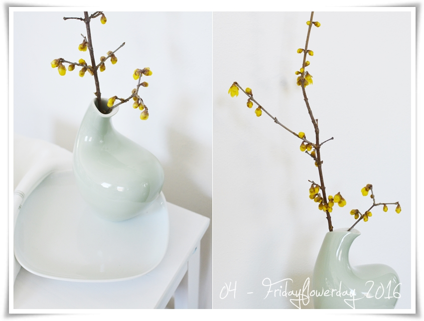 04 fridayflowerday mit duftbl ten. Black Bedroom Furniture Sets. Home Design Ideas