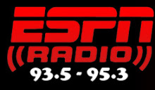 ESPN Champaign-Urbana, IL 93.5 ~ 95.3