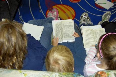 namc montessori letter sounds phonetic spelling children reading