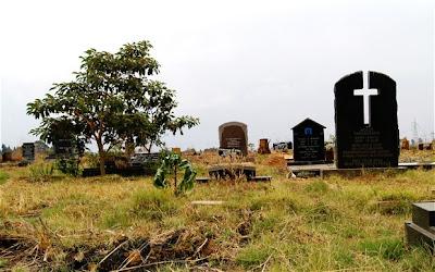 dead-man-funeral