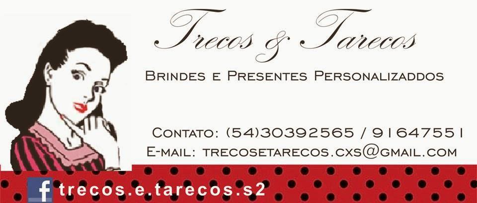 http://trecosetarecos.tanlup.com/