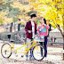 """Cơ hội xem """"Tuổi Thanh Xuân"""" online miễn phí cước 3G trên mFilm Mobifone"""