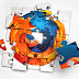 Firefox: I 10 migliori Add-on del 2013