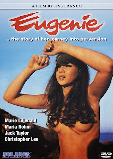 Eugenie (Historia de una perversion) (1980)