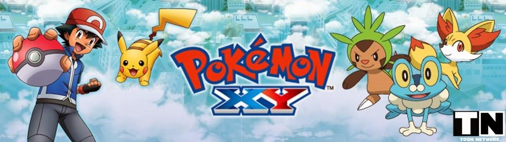 pokemon indigo league all episode in hindi