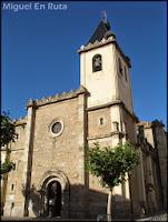 Iglesia-Santa-María-Don-Benito