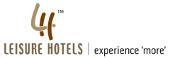 Leisure Hotels Limited