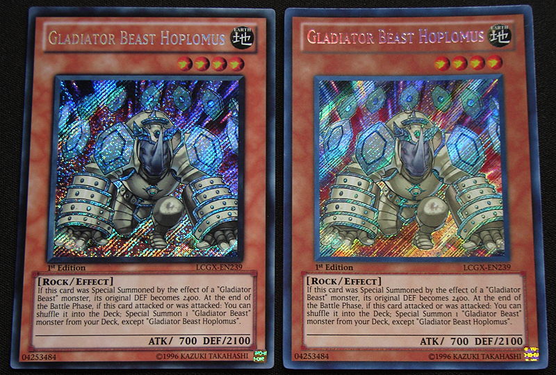 1x Elemental HERO Nova Master Ultra Rare Unlimited Edition Ne GENF-EN093