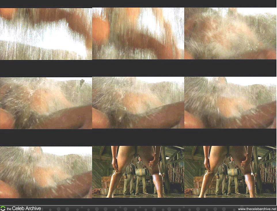 will smith nude photos