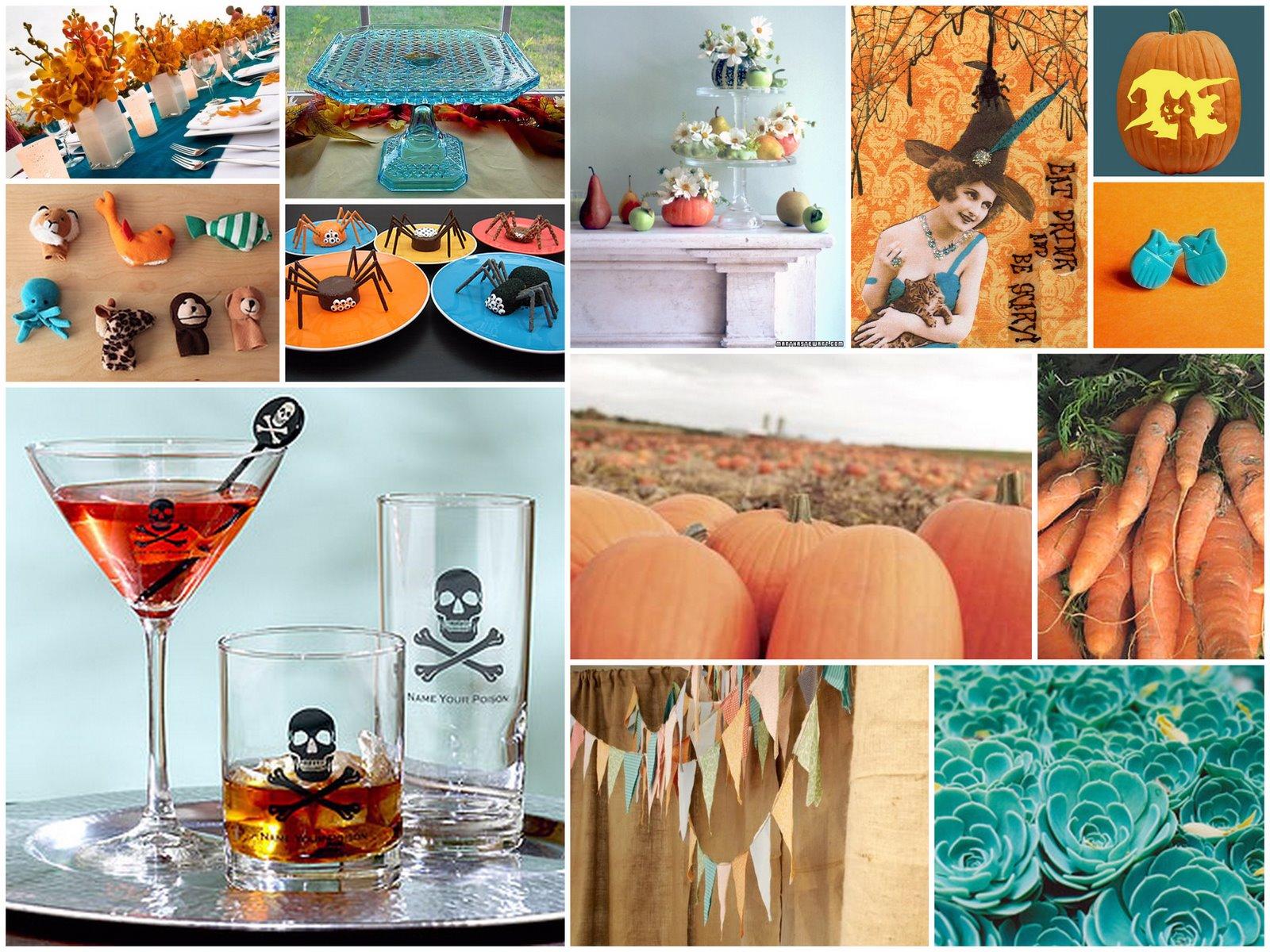 http://3.bp.blogspot.com/-XHAxzADRI1U/TqBKZvfGtAI/AAAAAAAACfk/JTkLhTdA2OU/s1600/2011-10-20.jpg
