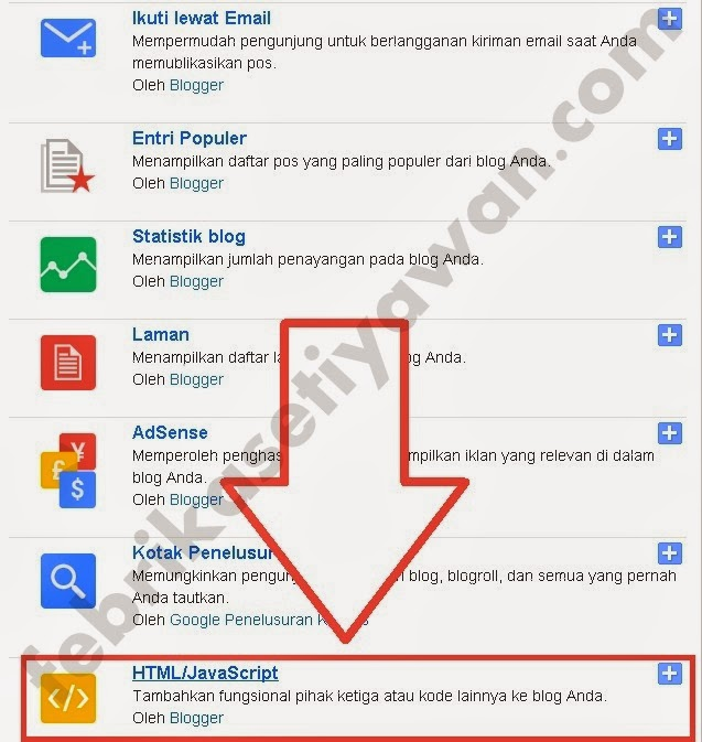 MEMBUAT FLOATING FACEBOOK LIKE BOX VALID HTML 5 DI BLOG BLOGSPOT febrikasetiyawan.com