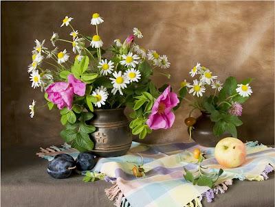 florales-arte-pintura
