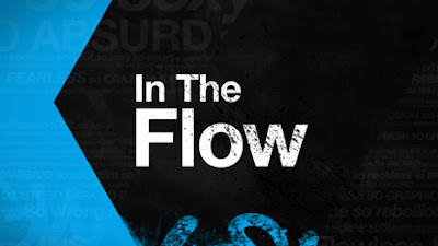 In.the.Flow.with.Affion.Crockett.S01E01.HDTV.XVID-BAJSKORV