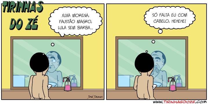 Espelho.png (717×358)