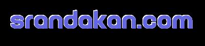 srandakan.com