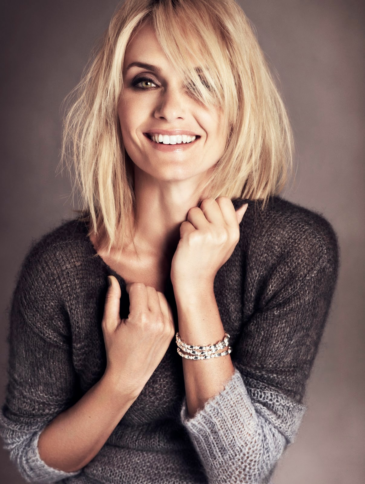 Amber Valetta Wallpapers Free Download