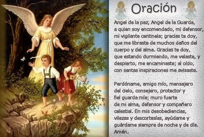 Oracion Matrimonio Catolico : Oracion del matrimonio catolico tattoo design bild