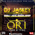 Music: DJ Jaskey - Ori ft Double T, Richie, Abadorx, Rapray
