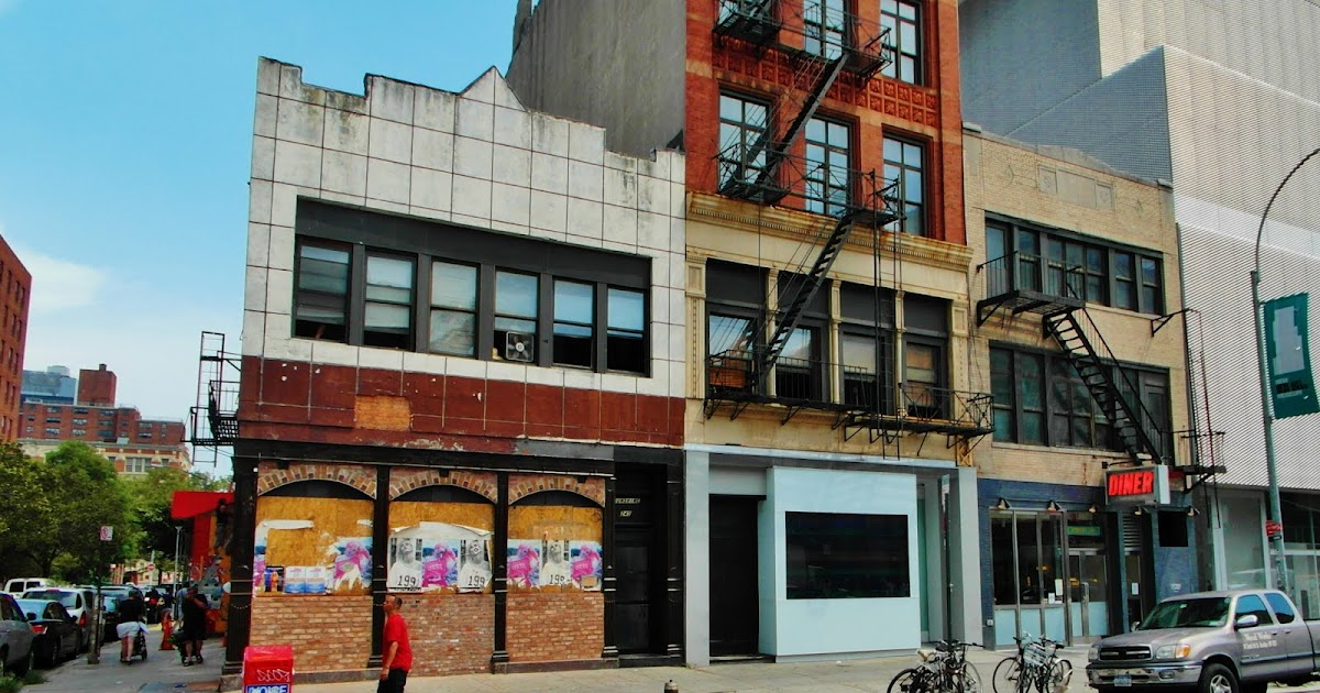 Ev grieve the sunshine hotel is shrinking on the bowery for 123 william street 2nd floor new york ny 10038