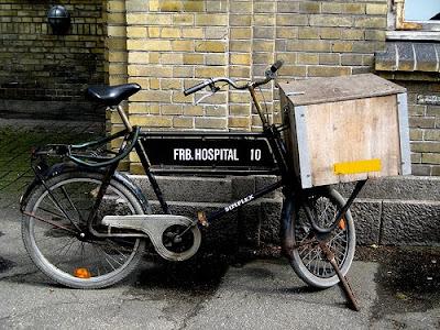 bici nurses