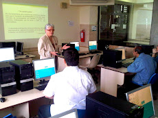 UNE Taller de Inducción para el uso de la Herramienta de Discusión Colaborativa, Dra Marina Polo