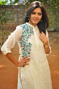 pavani gangireddy glam pics-thumbnail-13