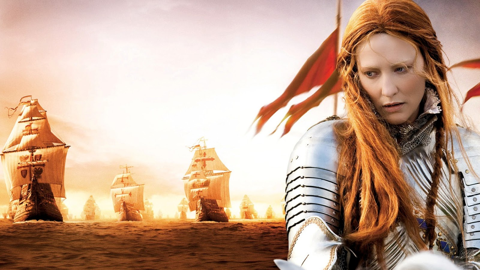 http://3.bp.blogspot.com/-XHMLx5l5fag/Ty_wf5WH2GI/AAAAAAAAA5M/Gh0qgIYNi_w/s1600/elizabeth-the-golden-age-original.jpg