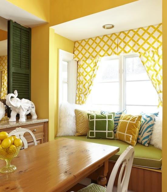 Blog arqteturas detalhes com elefantes for Como remodelar tu cuarto con poco dinero