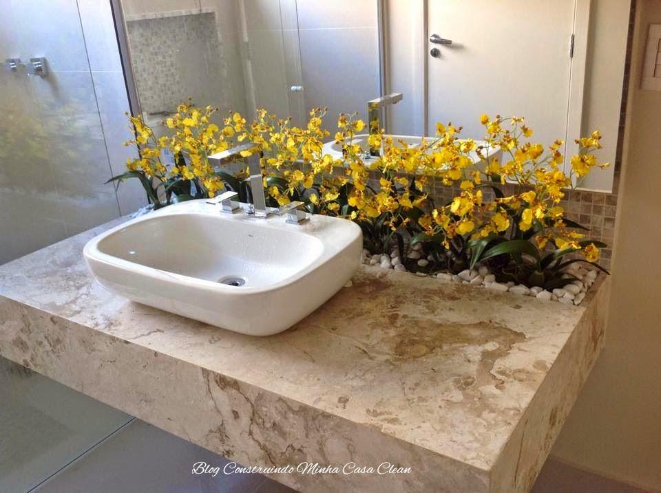 21 Jardim de bancada com plantas permanentes lindas! O amarelo super