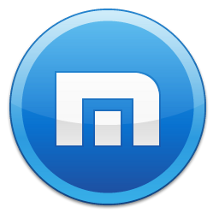 تحميل برنامج ماكسثون متصفح الأنترنت للكمبيوتر download maxthon 3 browser