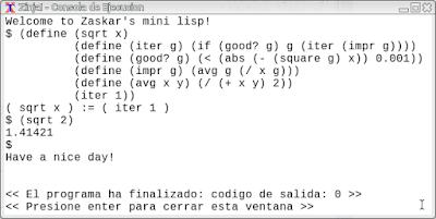 [Image: lisp2.png]