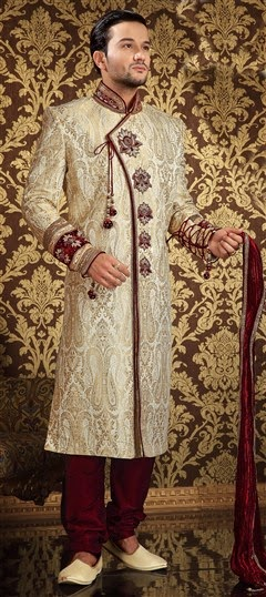 new-sherwani-designs-2014