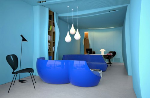 Office Insurance Office Designs And Interiors How To