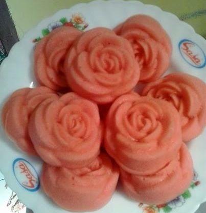 Image Result For Resep Kue Tanpa Telur Dan Mixer