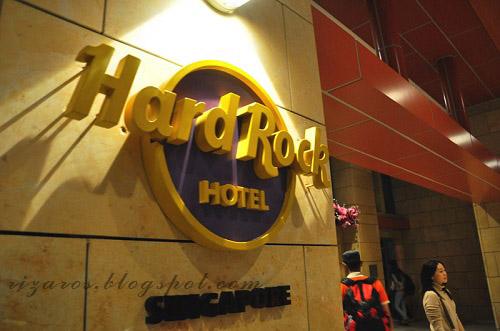 6 Hotel Terbaik dekat Universal Studios Singapore