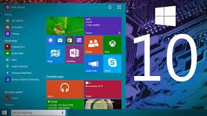 Windows 10 ফ্রি-তে দেবে মাইক্রোসফ্ট ! একদম লেটেস্ট ভার্সন