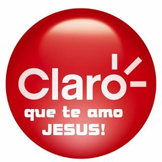 cristã 30