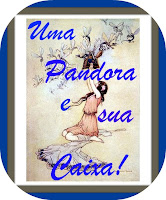Uma Pandora e sua caixa