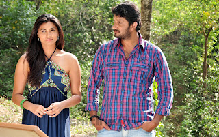 mounamana neram movie hot stills 012 Mounamana Neram Movie Latest Hot Stills Photos Images Pics