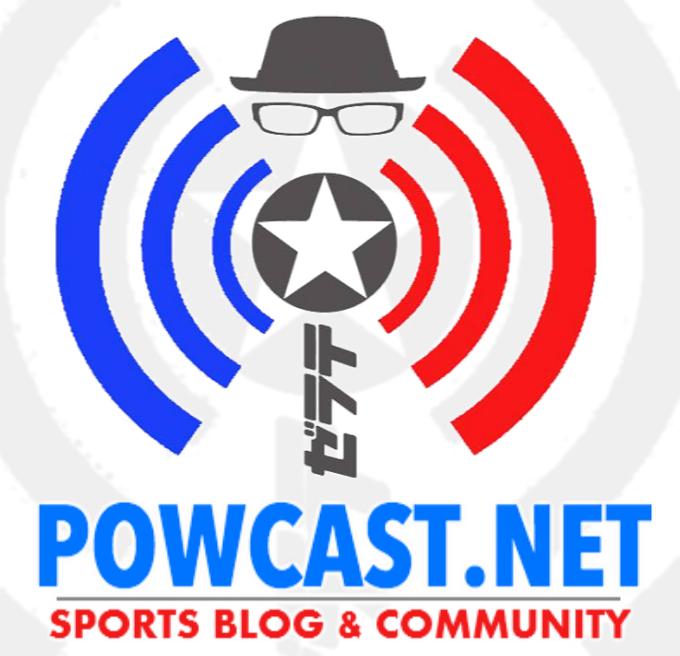 Powcast.net